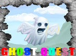 Ghost Quest 2