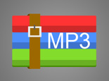 MP3 Packer