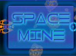 Space Mine