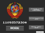 USSR Red Retribution